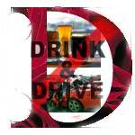 Drinkndrive
