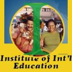 InstituteOfInternationalEducation