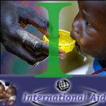 InternationalAid