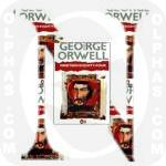 Nineteen Eighty Four George Orwell